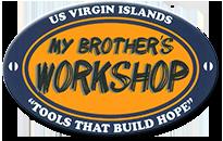 MyBrothersWorkshop_logo